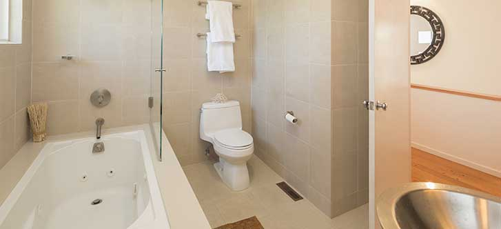 bathroom remodeling houston tx houston bathroom remodeling services
