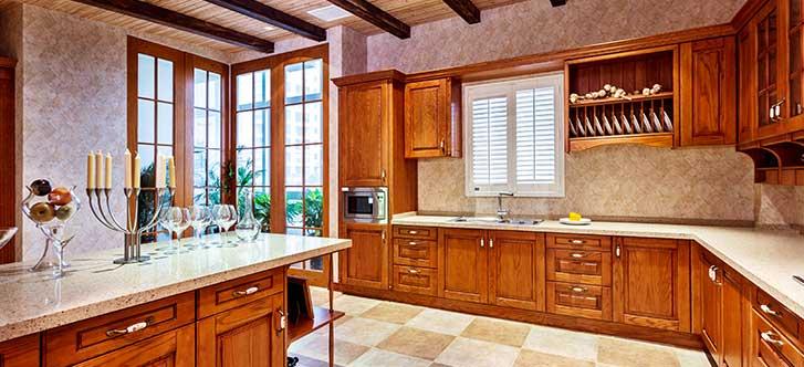 Kitchen Remodeling Austin TX | Austin Kitchen Remodeling