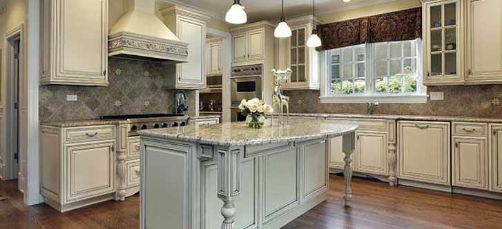 Kitchen Remodel Houston Tx Property Kitchen Remodeling Houston Tx  Houston Kitchen Renovations Services