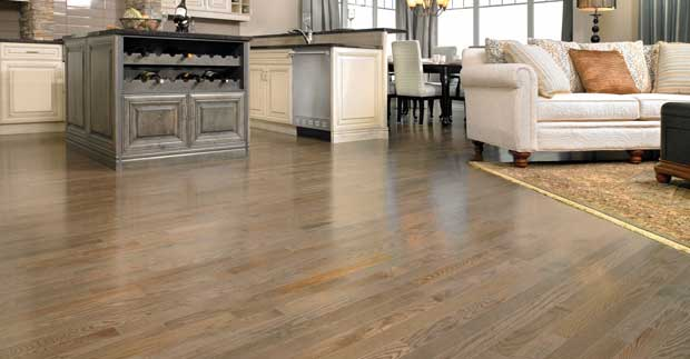 Flooring Services In Houston : Flooring services houston texas gurus floor